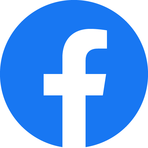 facebook Gateway to Gifu Products