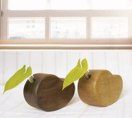 Product image4