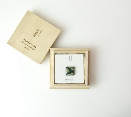 商品写真5