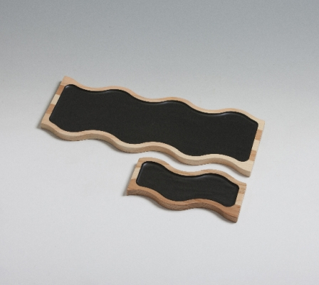 Product image3