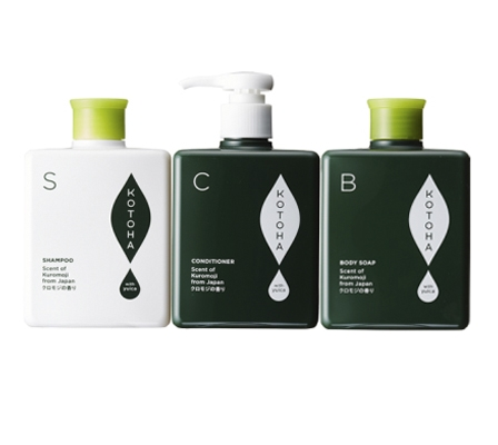 Product image5