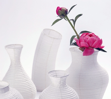 Introduction to Gifu Products | Product Information | JPW003402 on marble vase shapes, flower arrangement shapes, modern vase shapes, flower design shapes, blenko vase shapes, japanese vase shapes, tall vase shapes, mug shapes, basket shapes, flower pot shapes, floral shapes, antique vase shapes, flower heart shapes, wood vase shapes, bud vase shapes, flower art shapes, teapot shapes, mid century vase shapes, flower bulb shapes, flower bed shapes,