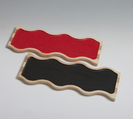 Product image2